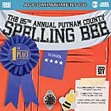 Playback! SPELLING BEE (Broadway) - 2CD